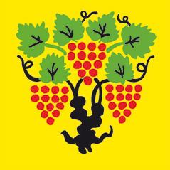 cultes pour vigne